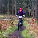 Photo of Simon WYLLIE at Cannock Chase