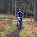 Photo of Callum CORE at Cannock