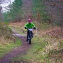 Photo of Rider 1048 at Cannock