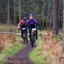 Photo of Bannister, Jamieson at Cannock