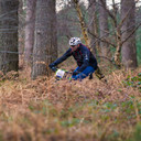Photo of Glenn HUSSELBEE at Cannock Chase