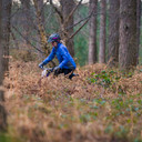 Photo of Andy COLLINS at Cannock Chase