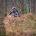 Photo of Callum CORE at Cannock Chase