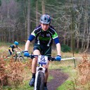 Photo of Aaron CHAMBERS-SMITH at Cannock Chase