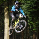 Photo of Bill FARRINGTON at Forest of Dean