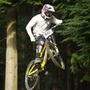 Photo of Jonathan WOOD (sen) at Forest of Dean