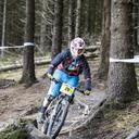 Photo of Richard TUCKER at BikePark Wales