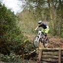 Photo of Thomas EVANS (sen1) at Penshurst
