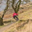Photo of Robert LANGLEY at BikePark Wales