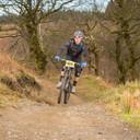 Photo of David WILLIAMS (mas1) at BikePark Wales