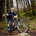 Photo of Gavin O'CONNELL at Killaloe