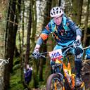 Photo of Brendan FOLEY at Killaloe, Co. Clare