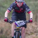 Photo of Joe BALE at Sherwood Pines