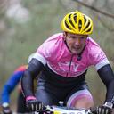 Photo of Jean-Sebastien VECTEN at Sherwood Pines
