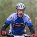 Photo of Chris BETTINSON at Sherwood Pines