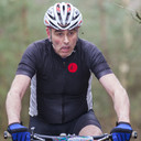 Photo of Peter MIDDLEMISS at Sherwood Pines