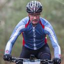 Photo of Iain WIGHT at Sherwood Pines
