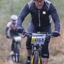 Photo of Mark GOULSBRA at Sherwood Pines