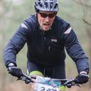 Photo of Andy BOWKER at Sherwood Pines