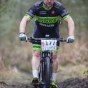 Photo of Robert CARLIN at Sherwood Pines
