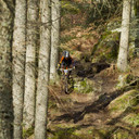 Photo of Lewis DONAGHY at Dunkeld