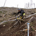 Photo of Ross GREEN (sen) at Dunkeld