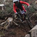 Photo of Robbie HENDERSON at Dunkeld
