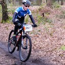 Photo of Donna GOODWIN at Sherwood Pines