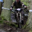 Photo of Ian WRIGLEY at Dunkeld
