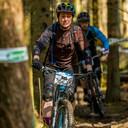 Photo of Sarah GRIMSHAW at Gisburn Forest