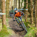 Photo of Adam BATTY at Gisburn Forest