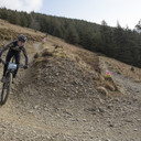 Photo of Oliver DRAFFAN at Whinlatter