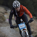 Photo of Bruce ROLLINSON at Whinlatter