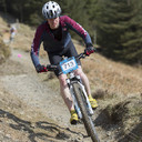 Photo of Jonathan GOLDSTRAW at Whinlatter