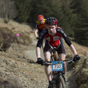 Photo of Tom MARTIN (exp) at Whinlatter