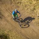 Photo of Daniel STAFFORD at Gisburn Forest