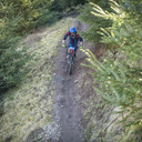 Photo of Alex MADEN at Gisburn Forest