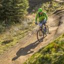 Photo of Gareth GRANT-MILLS at Gisburn Forest