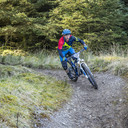 Photo of Lee LANGLEY at Gisburn Forest