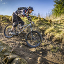 Photo of Phil DULLAGE at Gisburn Forest