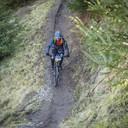 Photo of Gary TURNER at Gisburn Forest