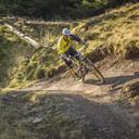 Photo of Philip NATT at Gisburn Forest