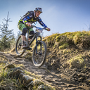 Photo of Craig NORRIS at Gisburn Forest