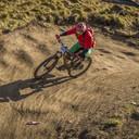 Photo of Darren MANSELL at Gisburn Forest