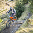 Photo of Malcolm MCLELLAN at Gisburn Forest