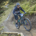 Photo of Rowan LORD at Gisburn Forest