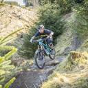 Photo of Ben GOULDING at Gisburn Forest