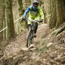 Photo of Nikki WHILES at Cwmcarn