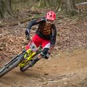 Photo of Joel MOORE at Cwmcarn