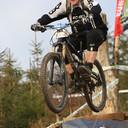 Photo of Ben FITZPATRICK at Gisburn